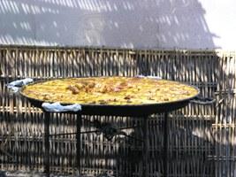 Restaurants and Tapas Bars in Nerja - Spain Away