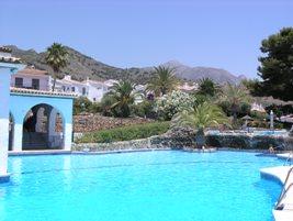Capistrano Guide - Spain Away