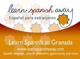 Links - Spain Away